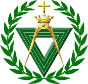 California Allied Masonic Degrees